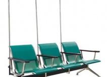 Ghế chờ bệnh viện YA-J128